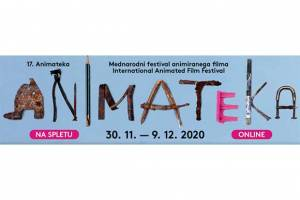 FESTIVALS: Slovenian Animateka Announces Pitching and Competition Titles