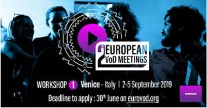 EuroVoD - General Assembly Cannes 2019_DEF