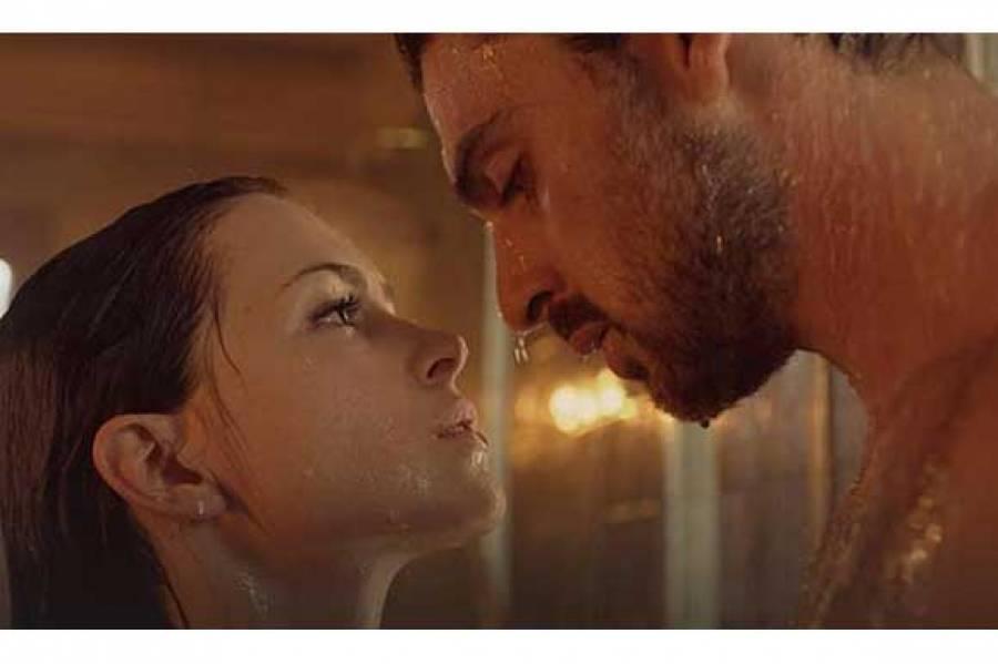 Erot filme Erotik Film