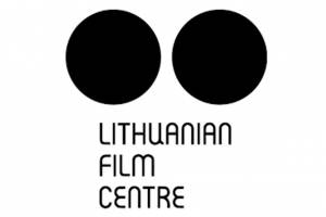 GRANTS: The Lithuanian Film Centre Announces Second Production Grants for 2020