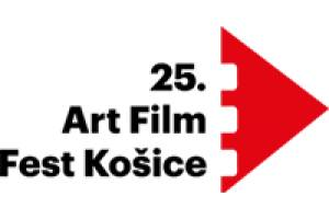 FESTIVALS: Art Film Fest Kosice Celebrates 25th Anniversary