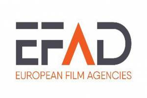 Luis Chaby Vaz and Edith Sepp re-elected as EFAD President and Vice-President