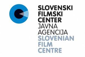 Slovenian films at the 73rd Film Market in Cannes