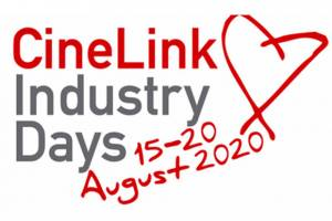 FESTIVALS: CineLink Co-Production Market Unveils the Complete 2020 Selection