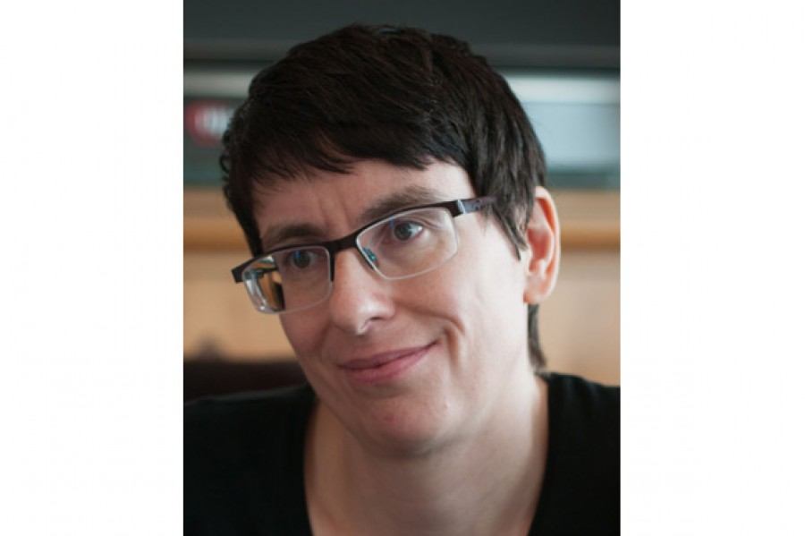 Fne Exclusive Interview With Zuzana Mistrikova Executive Director