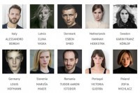 Latvia, Slovenia, Romania and Poland Actors Tipped for EFP Shooting Stars 2017