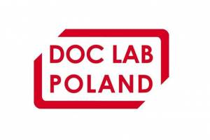 DOC LAB POLAND Selects 21 Projects