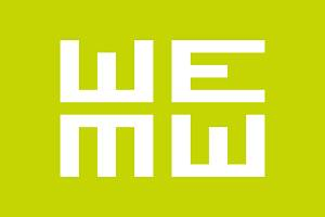 WEMW unveils all juries and the final line up of LAST STOP TRIESTE,  THIS IS IT and FIRST CUT LAB
