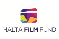 Malta Film Fund Supported 20 Local Projects