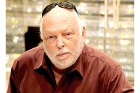 FNE exclusive: Court decision gives Hungarian Film Fund control of film studios: FNE asks Andy Vajna what's next