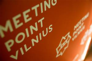E-MEETING POINT – VILNIUS 2021 Call for entries for COMING SOON SESSION, INDUSTRY SCREENINGS and TALENTS NEST INITIATIVE