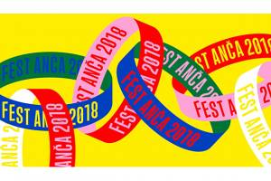 FESTIVALS: Fest Anca 2018 Announces Competition Films