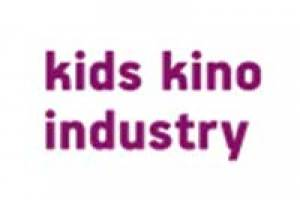 Kids Kino Industry Announces Call for Projects