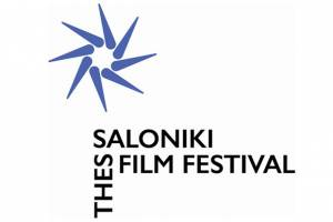 Thessaloniki Goes to Cannes: The films