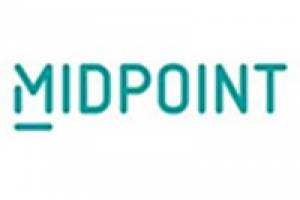 MIDPOINT TV Launch Heads to Plzen