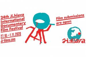 Submissions to Ji.hlava IDFF 2020 are open!
