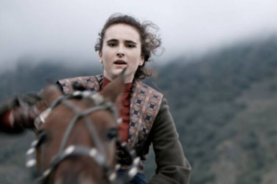 Festivals Malatya Iff Announces Competition Films