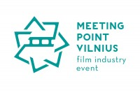 FESTIVALS: Vilnius' Sixth Meeting Point Attended by Oppenheimer and Hazanavicius