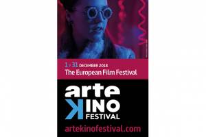 Films from CEE Countries Selected for Arte Kino Online Festival