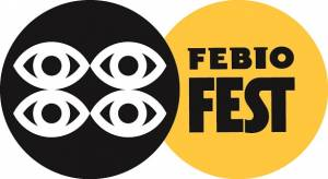 26th edition of the Prague International Film Festival – Febiofest 2019