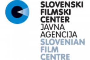 GRANTS: Slovenia Funds Eight Feature Films