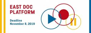 Submit your feature length and interactive projects to the 9th edition of East Doc Platform!