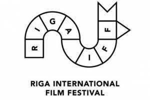 A Celebration of Cinema in Person and Online across Latvia - the Seventh Riga International Film Festival Concludes and Announces the Winners