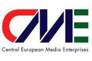 CME to Sell Leading Broadcast Operations in Croatia and Slovenia