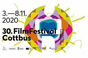 FESTIVALS: Cottbus Unveils Competition Titles