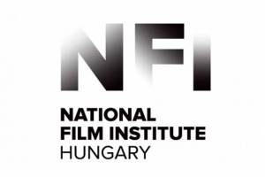 GRANTS: National Film Institute - Hungary 2020 Grants