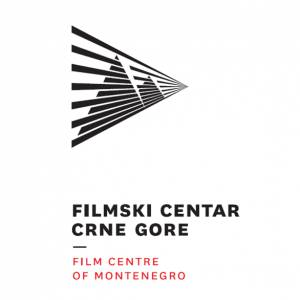 FNE at Berlinale 2020: Montenegrin Film in Berlin