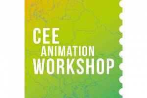 Animateka to Host Workshop for CEE Producers