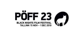 Tallinn Black Nights Film Festival to screen eight series in the TV Beats programme