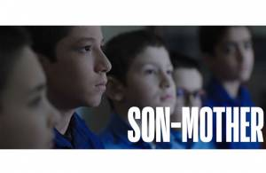 Beta Cinema Picks Up Iranian/Czech Coproduction Son-Mother