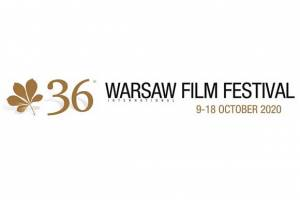Approaching Deadlines for Warsaw FF and MIDPOINT Workshops