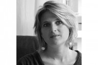 EFP Producers on the Move 2014: Elodie Brunner