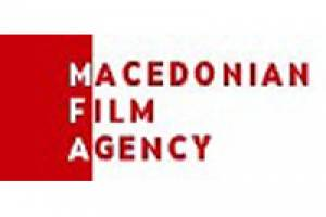 Macedonian Film Agency Signs Agreement with Film Workers' Association