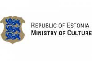 Estonian Government Supports Cultural Sector With 42 m EUR