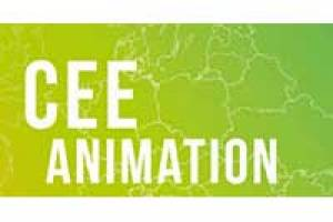 FNE at CEE Animation Foum: Nine Animated Features Pitch in Trebon