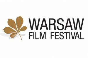 Warsaw Film Festival opens with The Book of Vision