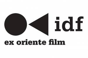 FNE IDF DocBloc: First Tutors of 3rd Ex Oriente Film 2018 Revelead