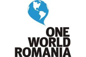 FESTIVALS: One World Romania Postpones Its 14th Edition Until June 2021