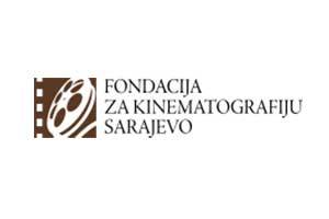 GRANTS: Bosnian and Herzegovinian Film Fund Announces 2020 Production and Development Grants