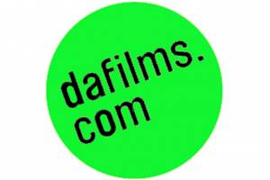 DAFilms, one of the first streaming portals, celebrates 15 years  since its founding!