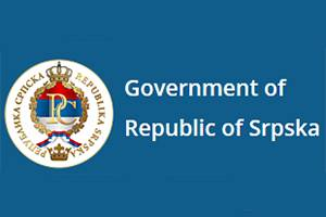 GRANTS: BiH Republic of Srpska Announces Grants