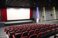 Bulgaria Re-Opens Cinemas