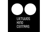Lithuania Announces 2014 Grants
