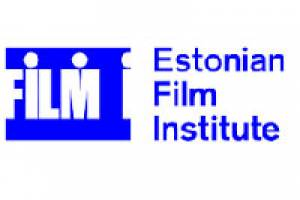 FNE at Berlinale 2020: Estonian Film in Berlin