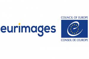 Decisions of the Board of Management of Eurimages - Co-production Support