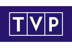 PRODUCTION: TVP in Production with New Original Comedy Series